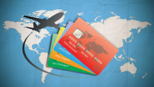 Best Credit Cards for Travel Hacking