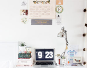 5 Things Your Office Needs To Prepare You For The Future
