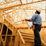 Good Safety Practices for Residential Construction