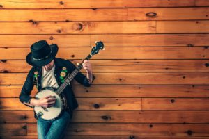Typical Music Rights And Royalties For Creative Licensing