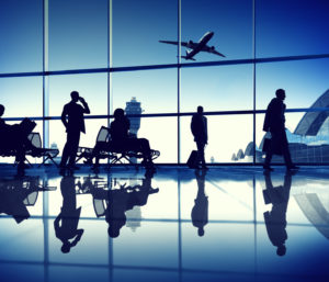 Tips to Make the Most of Business Travel