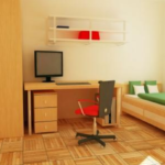 Tips for Getting Discounts When Renting a Luxury Apartment