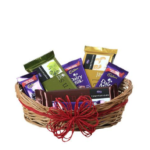 Some Healthy & Nutritious Birthday Gift Ideas for Your Dad