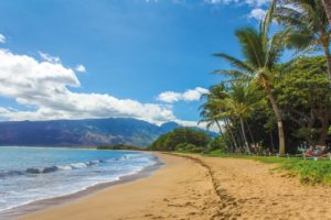 How to Pack for the Beaches of Hawaii