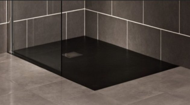 Why Shower Trays are Unique