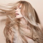 Tips for Successfully Seeking Hair Damage Compensation
