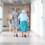 Which Is The Best Palliative Care For Your Loved One?