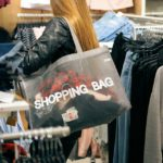 Paper Or Jute: What's Best For Shopping Bags?