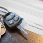 5 Things To Consider Before Choosing A Car Finance Provider