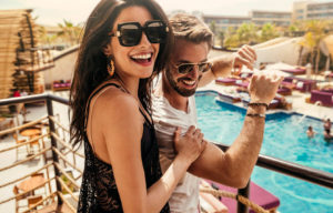 Travel Hacks: Vacation Like a VIP Without Spending Like One