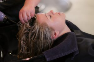 Beauty Treatments: What Constitutes a Valid Injury Claim