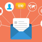 Chrome Extensions Email Marketers Should Have