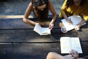 4 important steps to encourage students to optimize their study skills