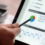 SEO Tools and Tips For Your Business
