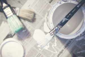 Home Improvement 101 – Top 4 Tips to Stay Under Budget