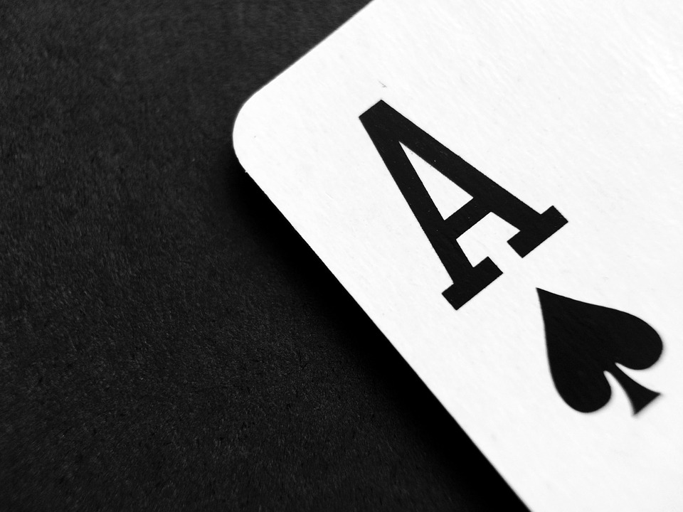 Top Tips to Boost Your Internet Poker Performance