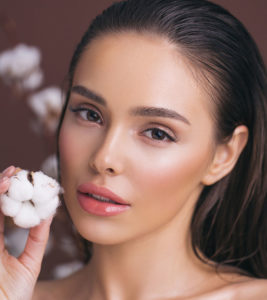 Skincare Tips for a Dewy Glow