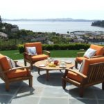 How to Convert Your Patio into a Family Area