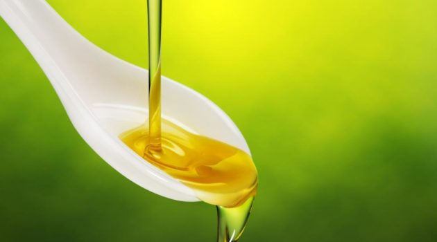 Is Oil Bad for Your Skin?