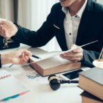 Reasons You Need A Legal Professional On Your Side