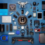 What are the top Trending Gadgets of 2020?