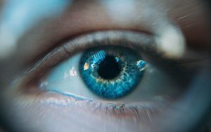 3 Ways To Care For Your Vision As You Age