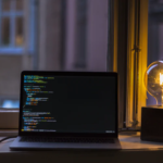 How to Become a Microsoft Dynamics Developer?