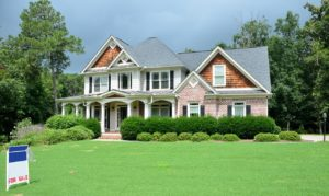 Top Reasons Why Your Home Is Not Selling