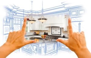 4 Tips For a Successful Home Remodel